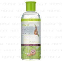 Farm Stay - Visible Difference Jeju Mayu Hand Cream