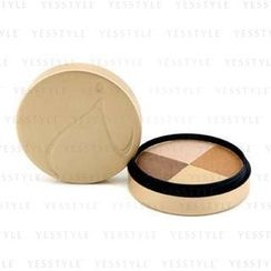 Jane Iredale - Moonglow Golden Bronzer