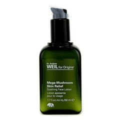 Origins - Dr. Andrew Mega-Mushroom Skin Relief Soothing Face Lotion