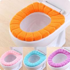 Cute Essentials - Toilet Seat Cover