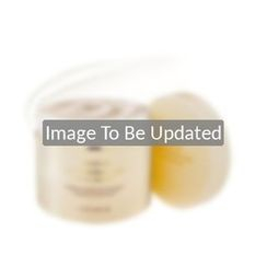 It's skin - Prestige Soothing Gel D'escargot 300ml