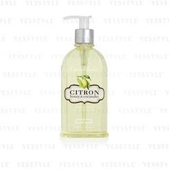 Crabtree & Evelyn - Citron Conditioning Hand Wash