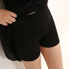 Ranee - Under Shorts