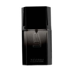 Loris Azzaro - Night Time Eau De Toilette Spray