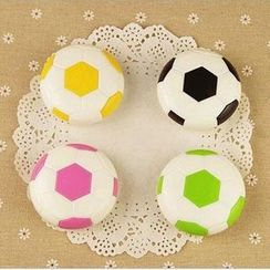 Voon - Contact Lens Case Kit  (Football)