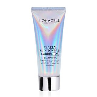 LOHACELL - Pearly Skin Tone-Up Corrector 50ml