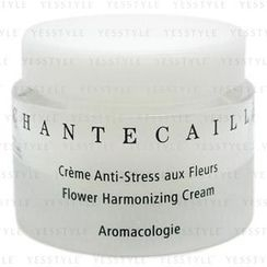 Chantecaille - Flower Harmonizing Cream