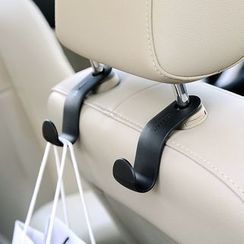 Lazy Corner - Car Seat Hook