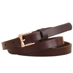 YIKE - Slim Belt
