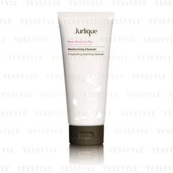 Jurlique - Rose Moisture Plus Moisturising Cleanser