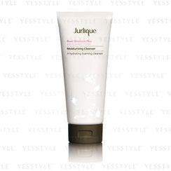 Jurlique - Rose Moisture Plus Moisturising Cleanser