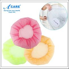 Acare - Fan Dust Cover
