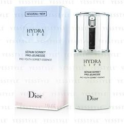 Christian Dior - Hydra Life Pro-Youth Sorbet Essence