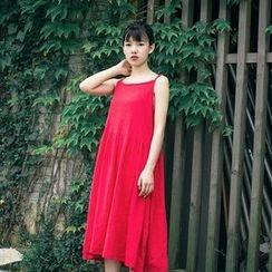 tete - Sleeveless Dress