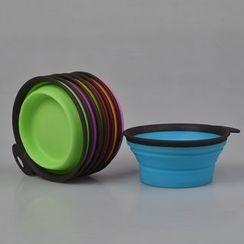 Hotaru - 寵物摺疊碗