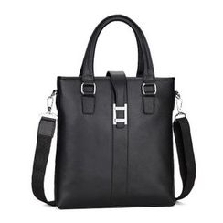 DANTEN'S - Genuine Leather Tote
