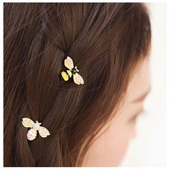 Aurabe - Bee Hair Pin