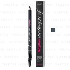 Benefit - Bad Gal Waterproff Eyeliner (Charcoal)