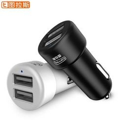 TORRAS - Car USB Charger