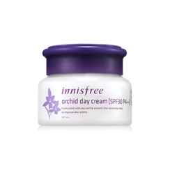 Innisfree - Orchid Day Cream SPF30 PA++ 50ml