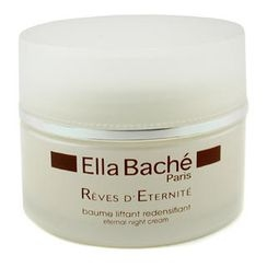 Ella Bache - External Night Cream