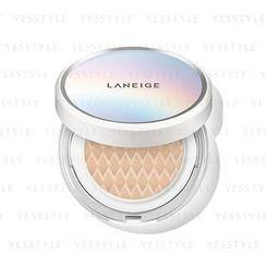 Laneige - BB Cushion_Whitening SPF 50+ PA+++ (#31 Brown)