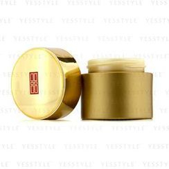 Elizabeth Arden - Ceramide Lift and Firm Eye Cream Sunscreen SPF 15