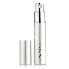 Innisfree - Travel Container For Perfume