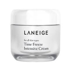 Laneige - Time Freeze Intensive Cream 50ml