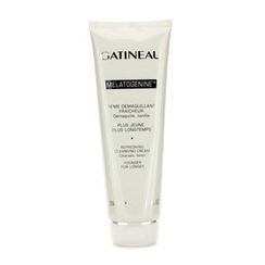 Gatineau - Melatogenine Refreshing Cleansing Cream