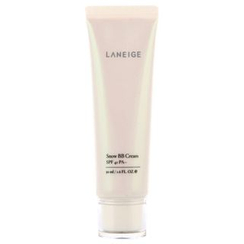 Laneige - The Snow BB Cream SPF41 PA++ 50ml