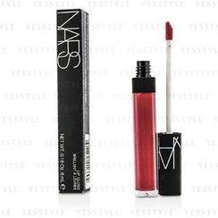 NARS - Lip Gloss - #Chihuahua