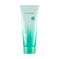 Nature Republic - Super Aqua Max Soft Peeling Gel