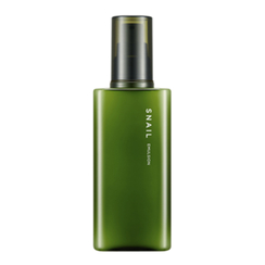 Nature Republic - Snail Solution Homme Emulsion 145ml