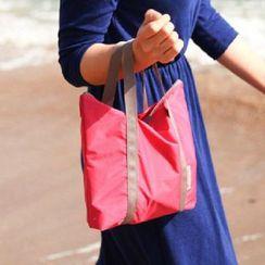 Hagodate - 防水手提包