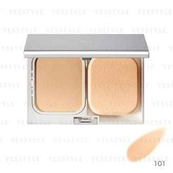 IPSA - Powder Foundation SPF 25 PA+++ (Refill) (#101)