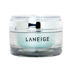 Laneige - White Plus Renew Original Cream EX 50ml