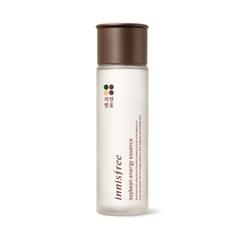 Innisfree - Soybean Energy Essence 150ml