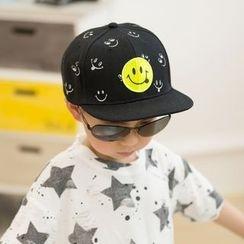Buttercap - 印花棒球帽