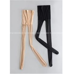 LA SHOP - Sheer Tights