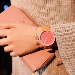 Tacka Watches - Strap Watch