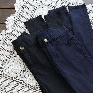YOYO - Skinny Pants