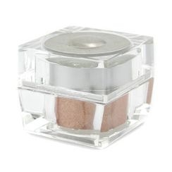 Becca - Jewel Dust Sparkling Powder For Eyes - # Xantho