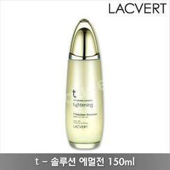 LACVERT - T-Solution Emulsion 150ml