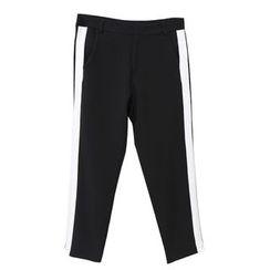 蔡先生 - 條紋運動褲