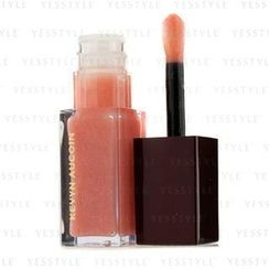 Kevyn Aucoin - The Lipgloss - # Nerinese