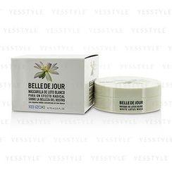 Kenzo - Kenzoki Belle De Jour White Lotus Mask