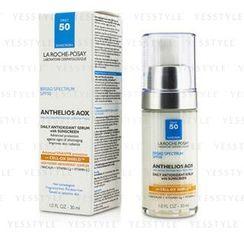 La Roche Posay - Anthelios 50 AOX Serum 16796