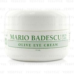 Mario Badescu - Olive Eye Cream