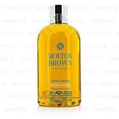 Molton Brown - Suma Ginseng Body Wash